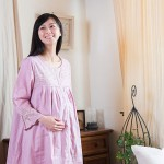 【マタニティコラム】<br>~妊娠後期もトラブルだらけ!~
